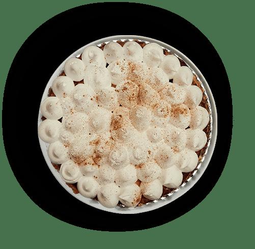 tartas y pasteles El Mercado del Trigo Valladolid 3