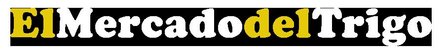 el mercado del trigo logo